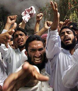 angry-muslims.jpg (266×311)